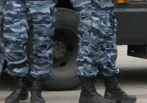 В Дагестане силовики в ходе перестрелки убили трех человек