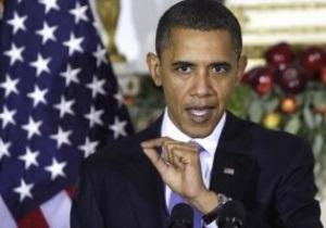 Обама планирует отзывать упомянутых в телеграммах WikiLeaks дипломатов