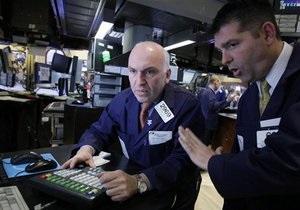 Рынки: Несмотря на рост, общая тенденция остается нисходящей