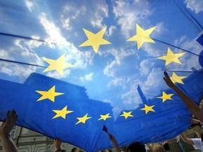 Главы МИД стран ЕС обсудят ситуацию в Газе