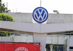 Volkswagen планирует выпустить бюджетный автомобиль для развивающихся рынков