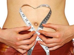7 самых распространенных мифов о похудении
