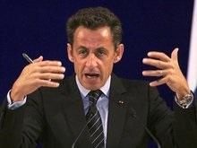 Франция открывает рынок рабочей силы для новых членов ЕС