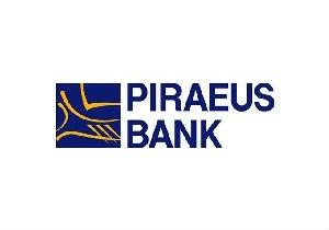 Пиреус Банк в Украине ввел новую услугу – интернет-сервис  Пиреус Онлайн Банкинг