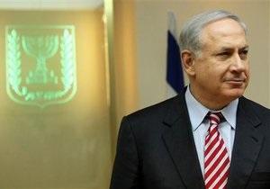 Израиль не намерен отказываться от строительства в Иерусалиме