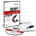 Secret Disk 4 повышает удобство шифрования данных