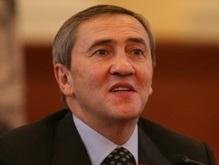 Рада создала комиссию по расследованию деятельности Черновецкого