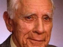 В Австрии обнаружен 95-летний нацистский преступник