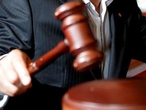 Кличко решил оспорить в суде проведение сессий 13 и 14 октября
