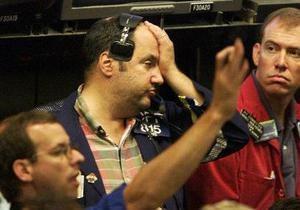 Российского трейдера оштрафовали на $500 тысяч и отлучили от торгов в Чикаго