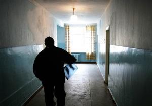 Показатели заболеваемости снизились: Минздрав отчитался о борьбе с туберкулезом в Украине