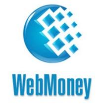 FINSHOP внедряет систему WebMoney