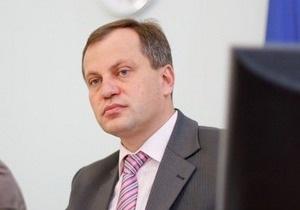 Депутаты Житомирского горсовета выделили 600 тысяч на новый автомобиль для мэра города