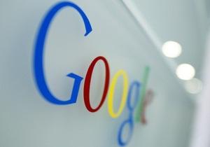 СМИ: Реклама аптек в Google нарушает законодательство США
