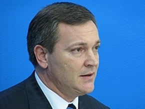 Колесниченко: БЮТ узаконивает свою русофобскую политику