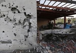 Командир ХАМАС призвал готовиться к наземным сражениям, президент Египта заявил о прекращении операции Израиля