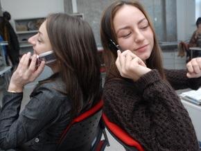 Центр радиочастот дал добро на ввоз в Украину более миллиона мобильных