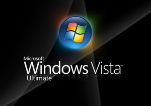 Свежая Windows обошла по популярности высмеянную в сети предшественницу - windows 8 - windows vista
