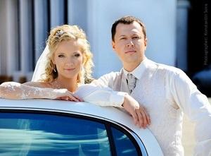 Премудростям свадебной фотографии дончан обучит известный фотограф