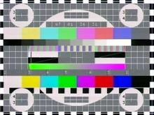 Украинцы могут лишиться русскоязычных телеканалов