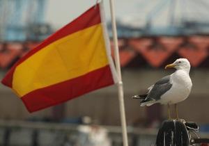 Испания готова обратиться за новой помощью - премьер