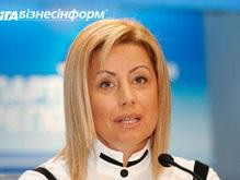 Партия регионов будет издавать газету миллионным тиражом