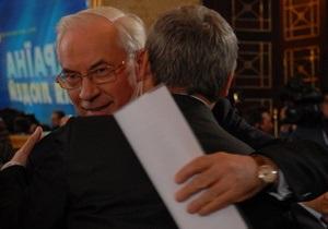 Сегодня в Раде может быть подписано коалиционное соглашение