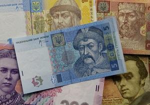 Янукович разрешил ряду международных организаций выпускать займы в гривне