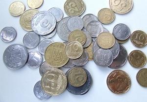 Минфин предоставил Пенсионному фонду заем в миллиард гривен