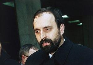 Горан Хаджич: последняя цель Гаагского трибунала. Справка