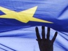Парламент Эстонии ратифицировал Лиссабонский договор