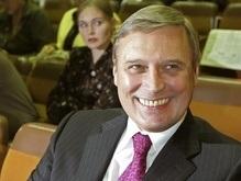 У ЦИКа РФ есть претензии к Касьянову