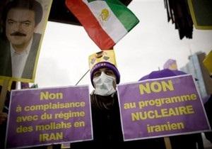 Начинается инспектирование ядерных объектов Ирана