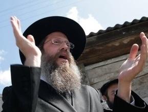 Евреи Украины ждут извинений от Ратушняка