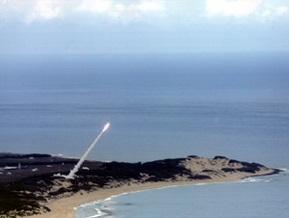 Американские эксперты считают, что развитие ядерного оружия США зависит от России