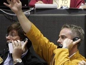 Рынки: Игроки подводят итоги месяца