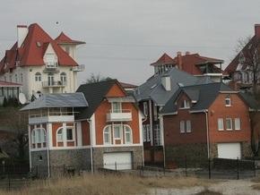 Как унаследовать и продать недвижимость