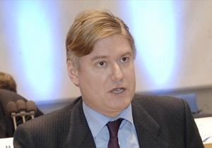 ЕНП: Ситуация с подготовкой выборов негативно скажется на евроинтеграции Украины