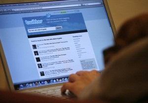 В рамках Twitter-трансляции местных выборов было создано почти 20 тысяч сообщений