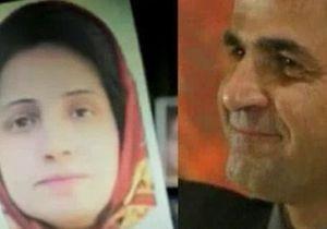 Премию Сахарова получили иранские оппозиционеры