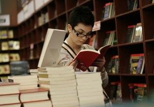 Минкультуры призвало Россию урегулировать ситуацию вокруг Библиотеки украинской литературы