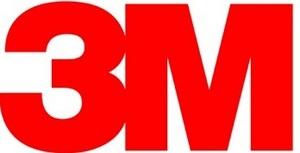 В первом квартале 2011 года компания 3M побила все предыдущие рекорды продаж