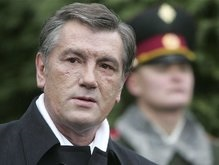 Комитет Верховной Рады забраковал законопроект Президента