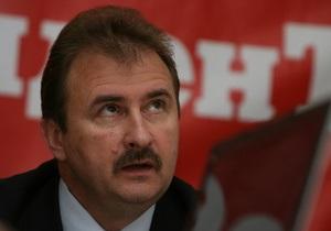 Киевские власти намерены взять у ВБ грант на разработку генплана столицы