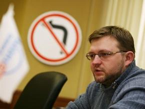 В России экс-лидер одной из оппозиционных партий и критик Кремля стал губернатором