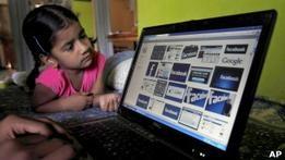 Facebook может вскоре разрешить регистрацию детям