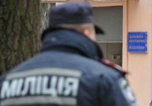 Правительство признает проблему пыток в милиции  одной из самых острых
