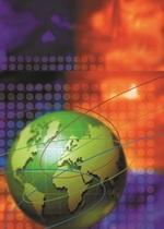 17-ая  Международная выставка-ярмарка образования