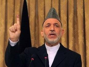 Оба главных претендента на пост президента Афганистана объявили о своей победе на выборах
