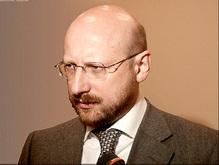 Колеров: ЧФ и российские гарантии являются естественным фактором стабильности Крыма